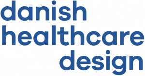 danish-health-care