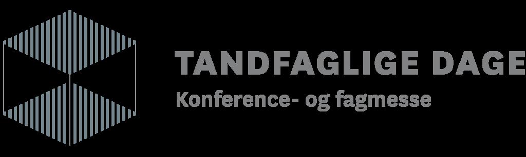 tandfaglige-dage-logo-dk
