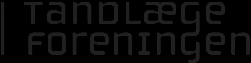 tandlaegeforeningen-logo